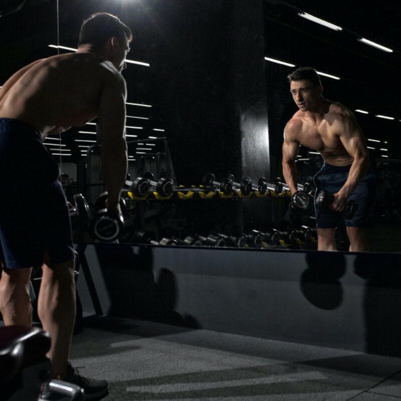 Hypertrophy Workout Routine for Bigger and Stronger Muscles